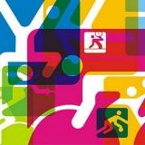 Определена «Спортивная элита Прикамья - 2012»